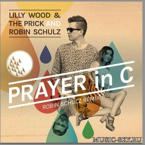 LILLY WOOD THE PRICK AND ROBIN SCHULZ PLAYER IN C DJ VADIM ADAMOV DJ FENYA RADIO EDIT СКАЧАТЬ БЕСПЛАТНО